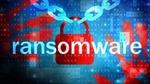 Những điều chưa biết về mã độc bắt cóc dữ liệu WannaCry