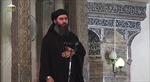 Cuộc sống trốn chạy của thủ lĩnh IS trước khi bị tiêu diệt