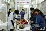 Nam bệnh nhân nguy kịch vì không tiêm phòng bệnh dại