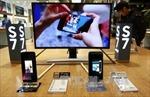 Phiên bản tân trang của Galaxy Note 7 'lên kệ' vào đầu tháng 7