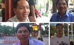 Ngày Gia đình Việt Nam 28/6: Đấng mày râu nói gì về bữa cơm gia đình?