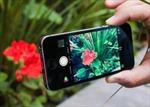 Bí quyết để chụp được những bức ảnh đẹp bằng điện thoại