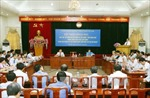 Học tập tư tưởng Hồ Chí Minh, đoàn kết xây dựng nông thôn mới, đô thị văn minh
