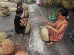 Bạc Liêu dự kiến đào tạo nghề cho 120.000 lao động nông thôn vào năm 2025
