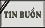 Tin buồn: Đồng chí Nguyễn Đình Lộc từ trần