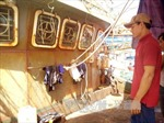Công ty Nam Triệu sửa chữa tàu vỏ thép cho ngư dân Bình Định