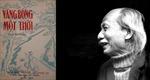 Nguyễn Tuân - Bậc thầy về tùy bút