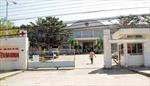 Làm rõ thông tin trẻ sơ sinh tử vong tại Bệnh viện Đa khoa Phú Quốc