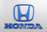 Ô tô không người lái cấp độ 3 của Honda sắp được bán ra thị trường