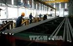 Cổ phiếu ngành thép và những góc nhìn