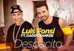 'Despacito' phá vỡ kỷ lục YouTube với lượt xem cao nhất lịch sử