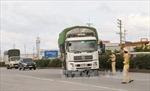 Xử lý nghiêm cảnh sát giao thông sai phạm