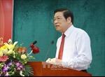 Kiểm tra, giám sát việc xử lý các vụ án tham nhũng, kinh tế nghiêm trọng tại Lào Cai