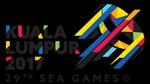 Đặc quyền SEA Games
