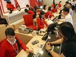 Chế độ tài chính của tổ chức tín dụng, chi nhánh ngân hàng nước ngoài
