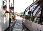 Ngăn ngừa tình trạng thu phí BOT giao thông bất hợp lý