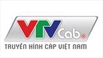 Giữ nguyên giá trị doanh nghiệp đến thời điểm bán cổ phần của VTVcab