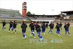 Đội tuyển bóng đá nữ Việt Nam và giấc mộng vàng SEA Games