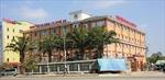 Xử lý nghiêm kẻ hành hung nhân viên y tế tại Bệnh viện đa khoa 115 Nghệ An