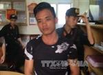 Quảng Ninh: Khởi tố hình sự vụ lái xe chạy quá tốc độ chống đối Cảnh sát giao thông