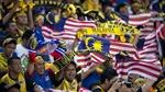 SEA Games 29: Hỗn loạn mua vé trận chung kết bóng đá nam