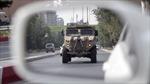 Bộ trưởng Quốc phòng Mỹ ký lệnh bổ sung quân tới Afghanistan