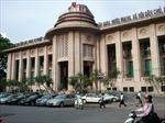 Thanh tra Chính phủ phát hiện nhiều vi phạm tại Ngân hàng Nhà nước