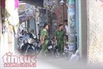 Nữ Việt kiều bị 'chồng hờ' bóp cổ đến chết rồi tự tử bất thành