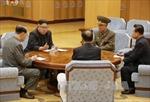 Tình báo Mỹ khẳng định Triều Tiên thử thiết bị hạt nhân tiên tiến