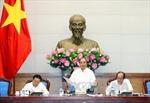 Chuẩn bị cho 'Hội nghị Diên Hồng' về phát triển bền vững Đồng bằng sông Cửu Long