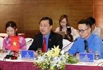 Thúc đẩy hợp tác hữu nghị, đoàn kết giữa thanh niên hai nước Việt Nam – Lào