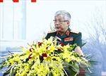 Việt Nam tham dự Đối thoại Quốc phòng Seoul 2017