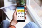 100 doanh nghiệp Việt được chọn tham gia hệ thống bán lẻ Amazon