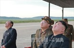 Hé lộ lý do Trung Quốc không chấp nhận Triều Tiên sở hữu vũ khí hạt nhân