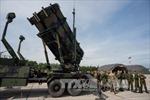 Giới chuyên gia: Mỹ không thể bắn hạ tên lửa của Triều Tiên