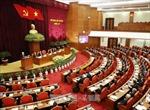 Hội nghị Trung ương 6 Khóa XII: Bàn và quyết định nhiều vấn đề quan trọng