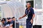 Bảng C vòng loại Asian Cup 2019 tuyển Việt Nam - tuyển Campuchia: Lời chia tay ngọt ngào