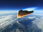 Chuyên gia: 10 năm nữa vũ khí Nga, Trung Quốc và Mỹ sẽ đưa thế giới tới chiến tranh