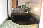Hoàn thiện quy định việc hạn chế khai thác nước dưới đất