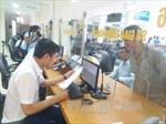 Thứ trưởng Trần Anh Tuấn: Không áp đặt duy ý chí trong sắp xếp các đơn vị hành chính cấp huyện, xã