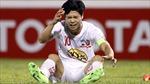 Hoàng Anh Gia Lai thất thủ 0-2 trước Sông Lam Nghệ An ngay tại Pleiku