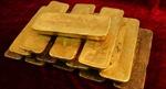 Nga trở thành nước sở hữu vàng lớn thứ 5 thế giới