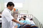 Đề xuất lao động nữ tham gia BHXH tự nguyện khi sinh con được hưởng trợ cấp thai sản