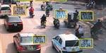 Liên Bộ Tư pháp - Bộ Công an nghiên cứu cơ sở pháp lý đối với phương tiện không đăng kiểm