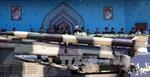 Iran khẳng định lập trường cứng rắn về thỏa thuận hạt nhân với nhóm P5+1