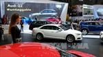 Thị trường ô tô Việt Nam có thể đạt 800.000 xe trong giai đoạn dân số vàng