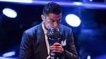 FIFA The Best 2017: Những người đoạt giải nói gì?