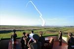 'Truyền thống' của Triều Tiên ngại thử tên lửa trong quý 4 hàng năm