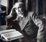 Ai là người duy nhất được lãnh tụ Lenin kính trọng?