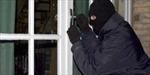 Nhiều vụ trộm cắp tài sản trong trường học ở Bạc Liêu